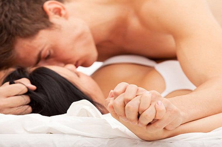 Quan hệ tình dục không an toàn là nguyên nhân gây các bệnh lây nhiễm qua đường tình dục