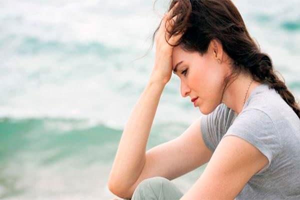 Tinh trùng được đánh giá cao với tác dụng chống trầm cảm giảm lo âu một cách rất hiệu quả