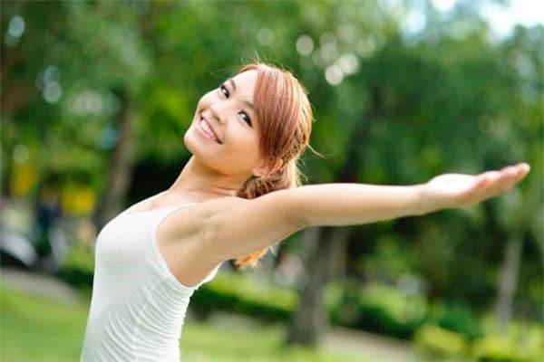 Theo số liệu nghiên cứu, trong tinh dịch có giàu hàm lượng kẽm, đáp ứng được nhu cầu dinh dưỡng của cơ thể cho một ngày lên đến 3%