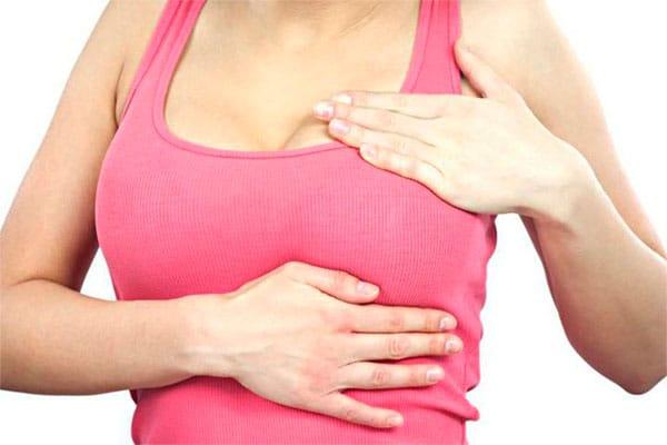 Oxytocin được tiết ra với khả năng ngăn ngừa và làm giảm đi các tác nhân gây ung thư, đặc biệt với ung thư vú
