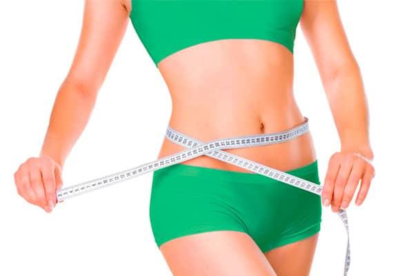 Nếu đạt được cực khoái trong cuộc yêu đều đặn 2 lần/tuần, cơ thể sẽ tiêu hóa được 1000 calo