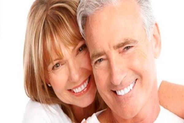 Bạn sẽ được kéo dài tuổi thọ nếu có chế độ sinh hoạt ổn định cùng những suy nghĩ tích cực trong cuộc sống