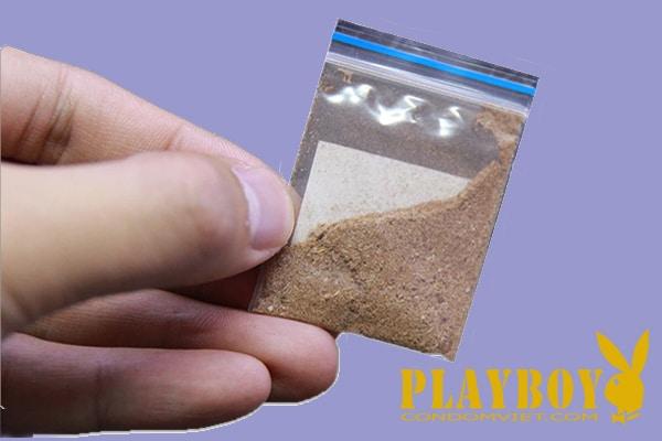 Đến với condom Việt để có một sản phẩm chất lượng