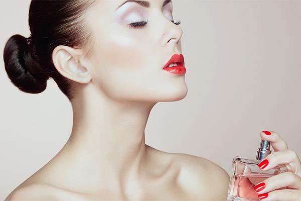Nước hoa kích dục là sản phẩm kích cao cấp